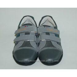 Новые кроссовки спортивные туфли Calorie 33-38 размер для мальчиков ... e92a3c188b111