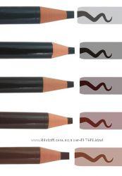 VASANA Pencil