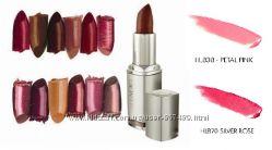 Губная помада Palladio Herbal Lipstick