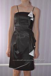 Платье от фирмы  Gloria Jeans