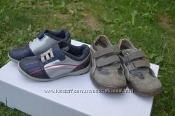 Туфли для мальчика р. 31