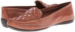 Кожаные туфли  бренда Bella Vita