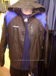 Стильные Куртки и Ветровки. Avecs, Freever
