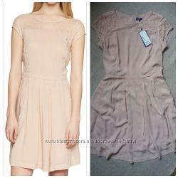 Платье Tom Tailor пролет с размером