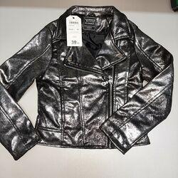Нова куртка Terranova 12-13років 152-158см