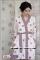 Трикотажные халаты от ТМ ELLEN. Разные модели и цвета.