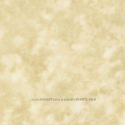 Американский хлопок с эффектом мрамора, 10 цветов