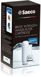 Фильтр-картридж Saeco Brita Intenza Plus