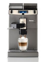 Кавомашина Saeco Lirika One Touch Cappuccino Саеко RI985101