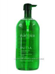 Rene Furterer Initia Volumizing Shampoo  шампунь для бьема волос