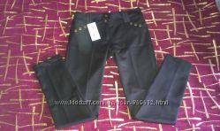 Классные брюки  р 44 - 46