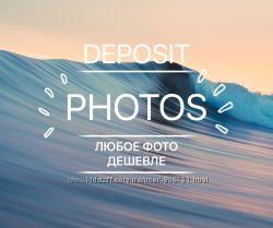 Фото из фотобанка Depositphotos