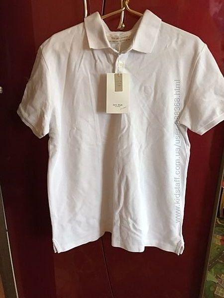 Новая тенниска футболка Zara boys 152 размер
