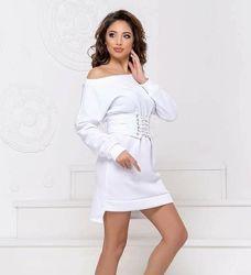 Платье шикарное. Новое