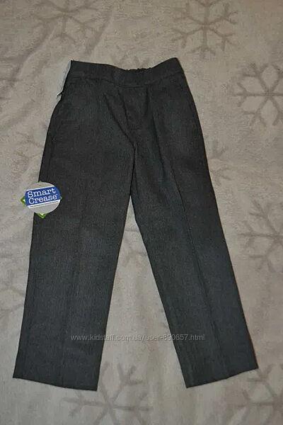 новые брюки штаны Matalan 4 года рост 104