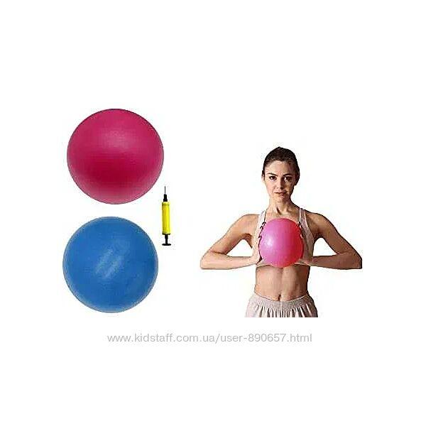 мяч для фитнеса пилатес Physio ball Англия