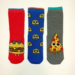 В наличии носки NEXT в ассортименте