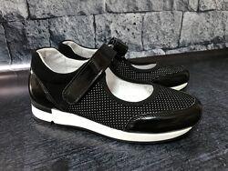 Bistfor, Бистфор, Украина, кожаные туфли, возможна примерка в магазине