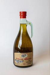 Оливкова Олія Extra Grezzo Naturale Goccia Doro  - 1 л ІТАЛІЯ