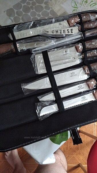 Комплект ножів