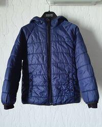 Куртка деми GAP 6-8 лет