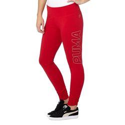 Спортивные штаны женские Puma Womens Logo Legging