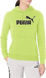 Худи Puma, р. S оригинал