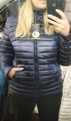 Курточка Ledi р. 46-54 расцветки