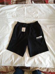 Оригинальные шорты Puma Rebel Bold Men&acutes Shorts