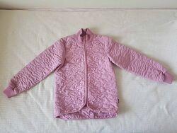 Продам куртку- ветровку фирмы Molo