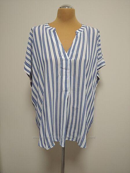 Блуза H&M, размер L.