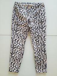 Штаны брюки леггинсы H&M оригинал Италия Новая коллекция Будьте стильными