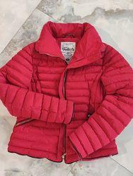 Эксклюзивная курточка TKY в отличном состоянии