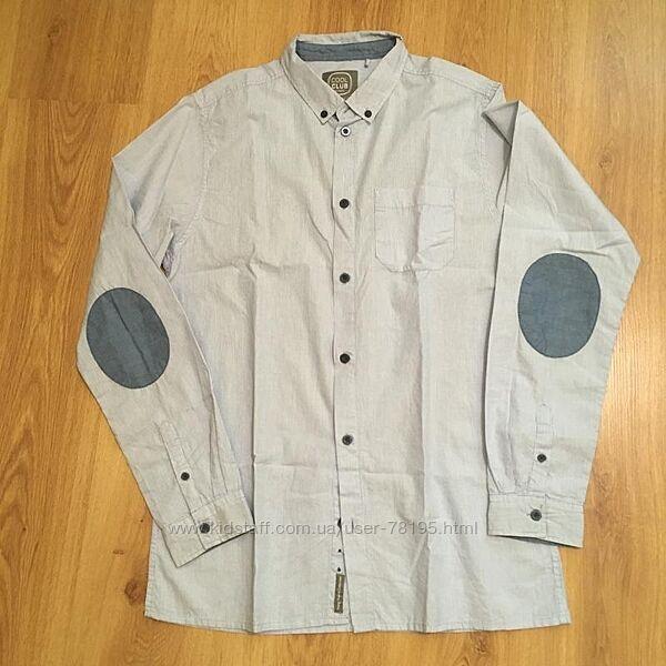 Рубашка Cool Club.