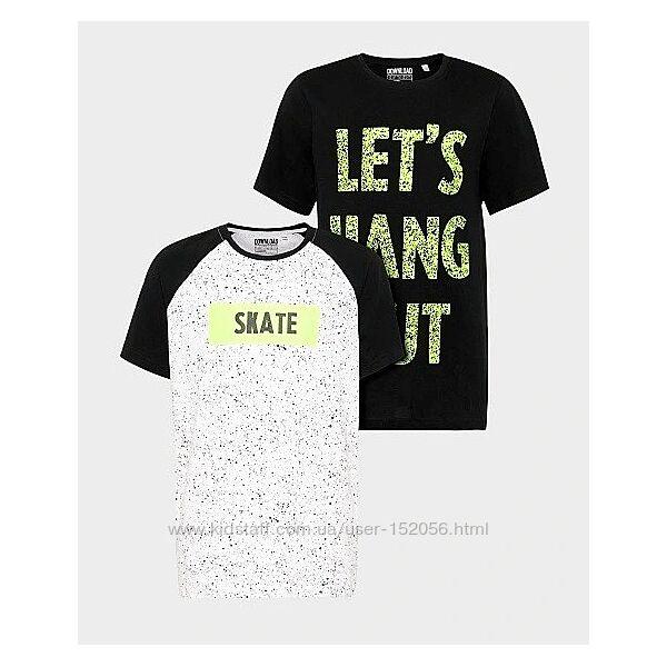 Комплект футболок C&A 146/152см