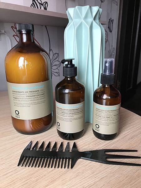 Косметика для волос Rolland Oway