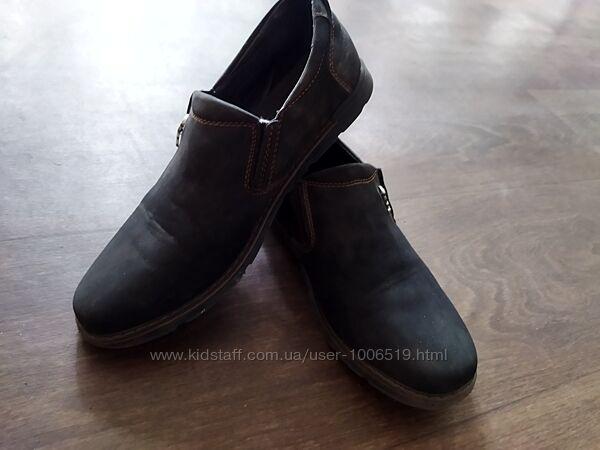 Туфли школьные 36 р