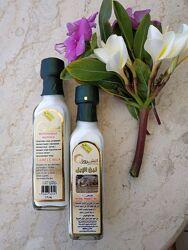 Египет крем camel milk верблюжье молоко - супер эффект