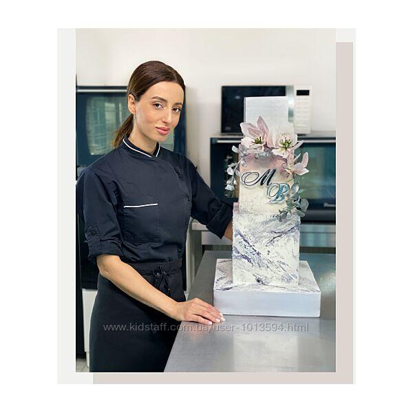 Онлайн-курс Декоры и текстуры Лилит Аракелян