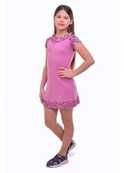 Распродажа. Платья  для девочек 128-152р Много моделей
