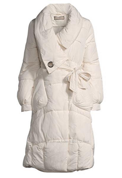 Пуховик одеяло, стеганое пальто, dinendance германия, S-M