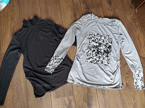 Пакет одежды для беременных штаны, гольфы