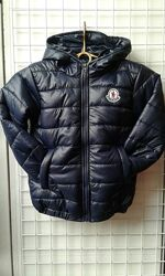 Куртки детские , очень классные, демисезонные, размер 116, 128