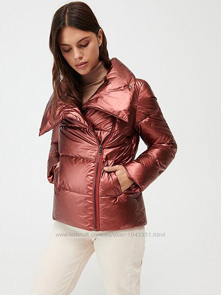 Классная куртка весна, осень Mohito M, L, XL, XXL