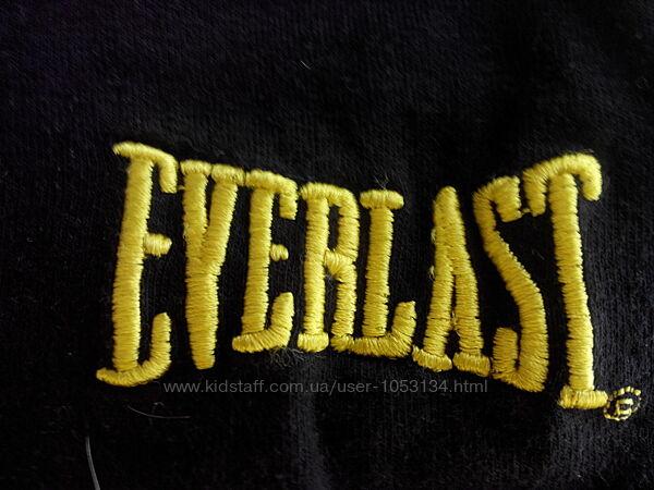 Футболка спортивная Everlast