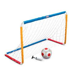 Игровой набор Мой первый футбол Little Tikes Easy Score Soccer Set 620812M