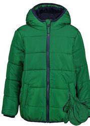 Зима курточка  от George  на 1.5 года