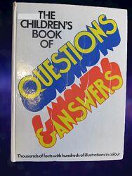 Детская книга-энциклопедия на английском языке
