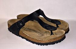 Босоножки - сандалии, вьетнамки, шлёпанцы birkenstock 39р
