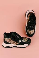 Кожаные демисезонные ботинки Perlina р. 31, 32, 33, 34, 35, 36, 37, 38, 39